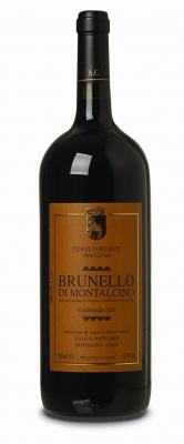 Brunello di Montalcino 2006  - Magnum