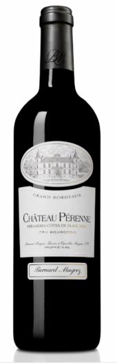 Château Perenne 2005