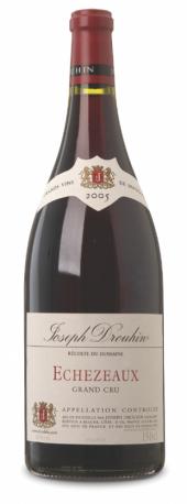 Échezeaux Grand Cru 2009  - Magnum