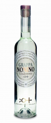 Grappa Vendemmia  - 500 ml