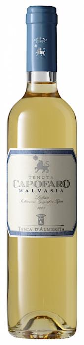Capofaro Malvasia di Salina 2009  - 500 ml