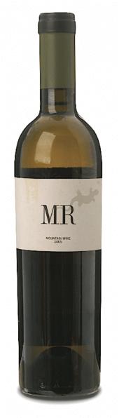M.R. Málaga 2009  - 500 ml