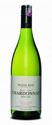 Felton Road Chardonnay Bannockburn 2010