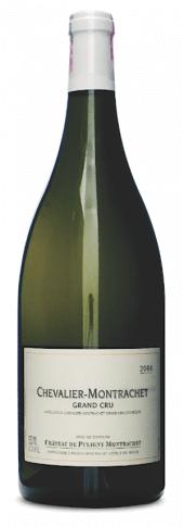 Chevalier-Montrachet Grand Cru 2008  - Magnum