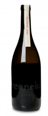 Reyneke Reserve Sauvignon Blanc 2010