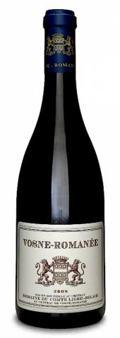 Vosne-Romanée 2009