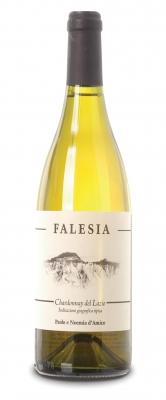 Falesia Chardonnay IGT 2010