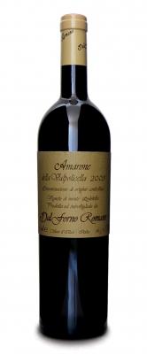 Amarone della Valpolicella 2004
