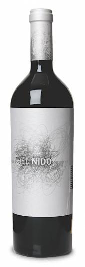 El Nido 2009