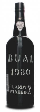 Bual 1980