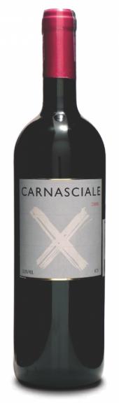 Carnasciale 2009
