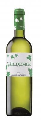 Valdemar blanco 2011