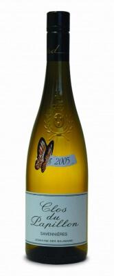 Savennières Clos du Papillon 2009