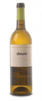 Douro branco 2011
