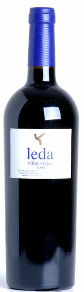 Leda Viñas Viejas 2009