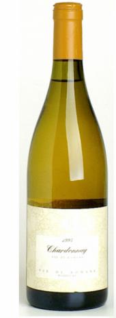 Chardonnay Vie di Romans 2007