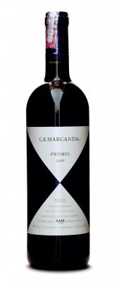 Promis DOC Toscana 2009