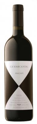 Magari IGT Toscana 2009
