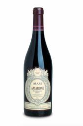 Costasera Amarone della Valpolicella Classico 1990
