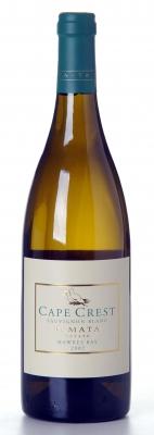 Cape Crest Sauvignon Blanc 2011