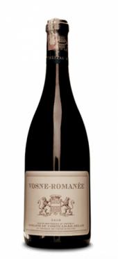Vosne Romanée 2010