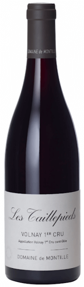 Volnay 1er Cru Les Taillepieds 2009