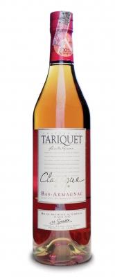 Bas Armagnac Classique  - 700 ml