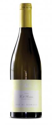 Chardonnay Vie di Romans 2010