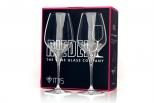 Taça Vitis Syrah Shiraz - Kit com 2 taças