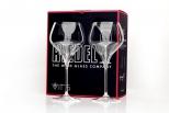 Taça Vitis Oaked Chardonnay - Kit com 2 taças