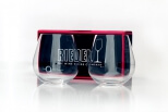 Kit The O Wine Tumbler Pinot  - 02 unidades