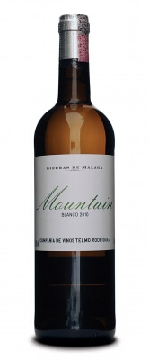 Mountain Blanco 2010