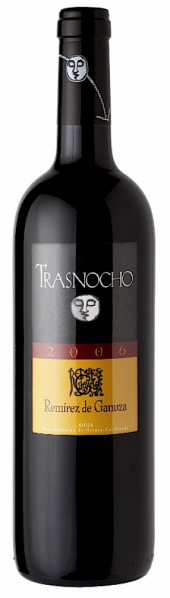Trasnocho 2007