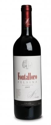 Fontalloro 2008
