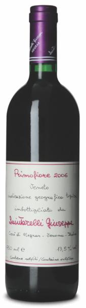 Primofiore IGT 2008