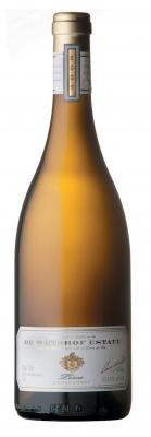 Lesca Chardonnay 2011