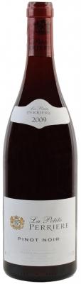 La Petite Perrière Pinot Noir 2011