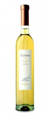 Catena Semillon Doux 2008  - 500 ml
