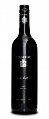 Keyneton Estate Euphonium Shiraz 2009