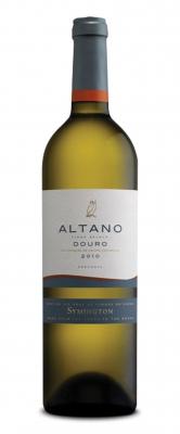 Altano branco 2012