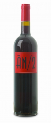 ÀN2 2010