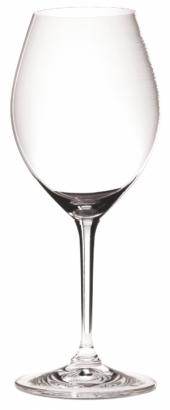 Taça Syrah - Linha Vinum XL