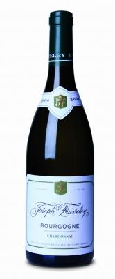 Bourgogne Joseph Faiveley Chardonnay 2011