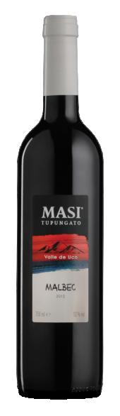Masi Tupungato Malbec 2012