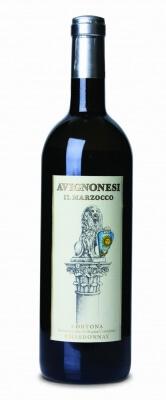 Il Marzocco Cortona Chardonnay 2012