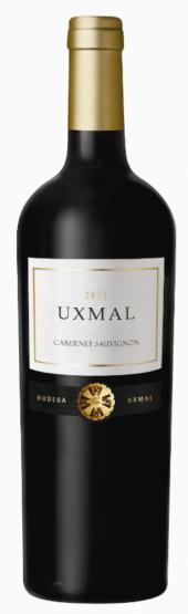 Uxmal Cabernet Sauvignon 2012
