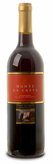 Monte da Casta 2011