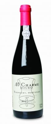 Charme 2010