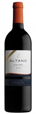 Altano 2011