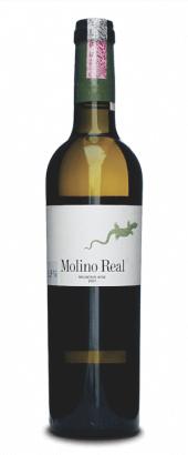 Molino Real 2008  - 500 ml